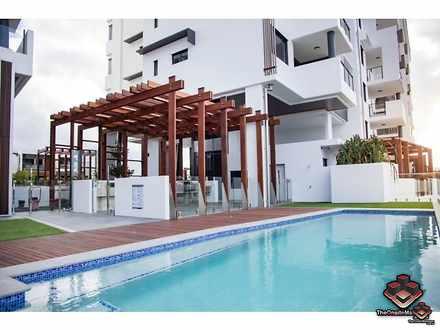 Apartment - ID:3898212/1-25...