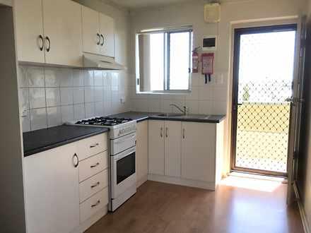 Apartment - 105/3 Noblet St...