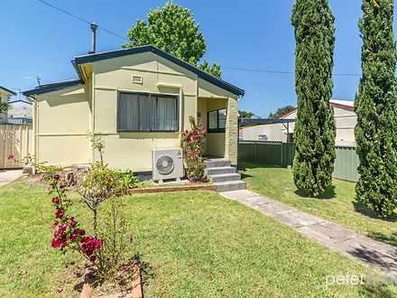 House - 16 Kokoda Street, O...
