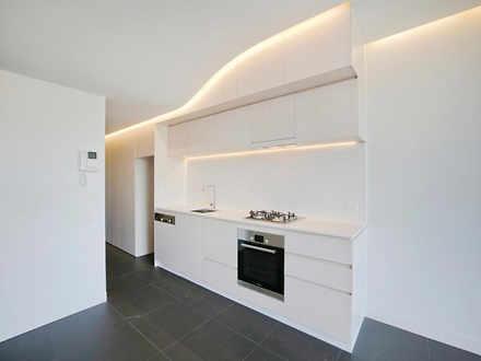 Apartment - 1307 / 25 Edinb...