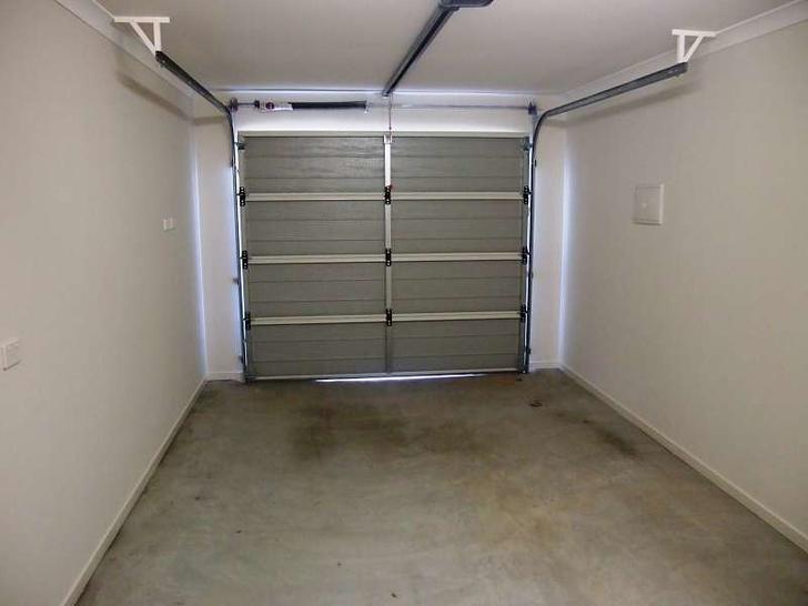 2/13 Mariana Court, Mango Hill 4509, QLD Duplex_semi Photo