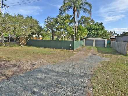 21 Leis Road West, Kallangur 4503, QLD House Photo
