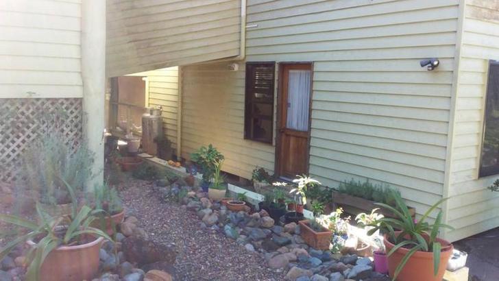 1ST FLOOR/270 Flaxton Mill Road, Flaxton 4560, QLD Flat Photo