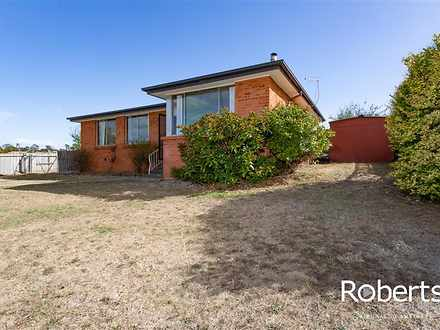 House - 6 Currie Place, Rav...