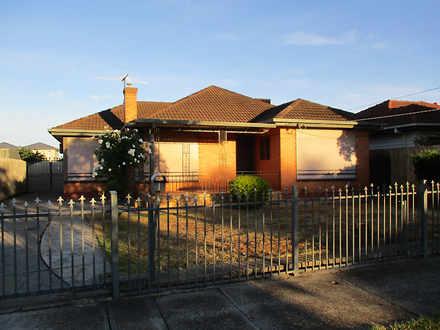 House - 1 Euroa Avenue, Sun...