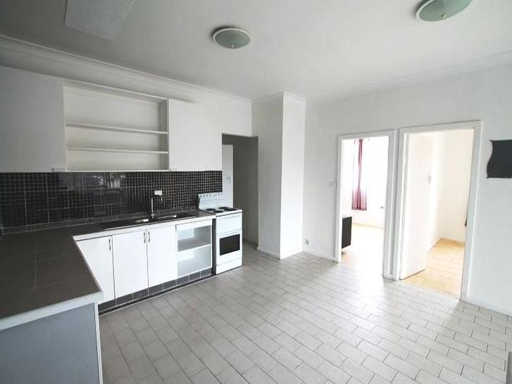 1/331 Gardeners Road, Rosebery 2018, NSW Apartment Photo