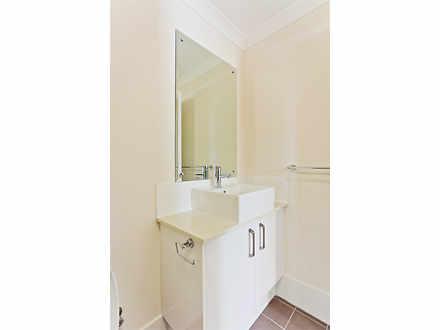 A85fe6637aa343c11de2f276 15660 bathroom net2 1589426195 thumbnail