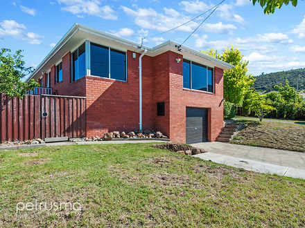 House - 117 Box Hill Road, ...