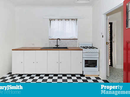 Apartment - 3/7 Inverell Av...