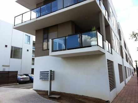 Apartment - E1 / 18-28 Main...