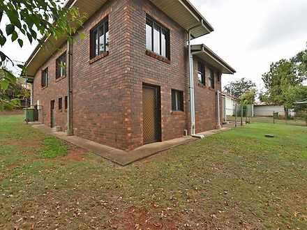 1113 Anzac Avenue, Petrie 4502, QLD House Photo