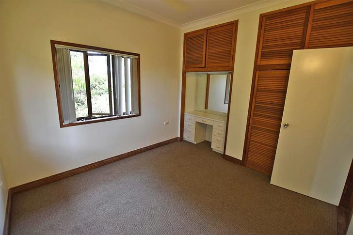 1113 Anzac Avenue, Petrie 4502, QLD House Photo
