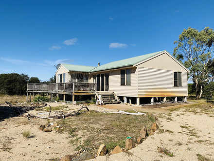 House - 67 Cambria Drive, D...