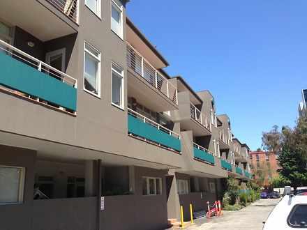 Apartment - 303/445 Royal P...