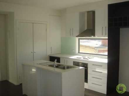 Apartment - 8 / 107 Riversd...