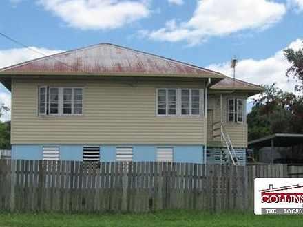 House - 7 Toussaint Street,...