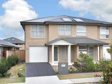 6A Koba Street, Fletcher 2287, NSW House Photo