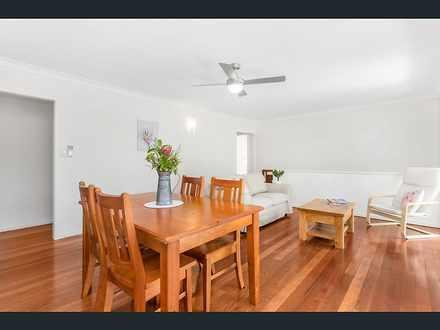 26 Augusta Street, Aspley 4034, QLD House Photo
