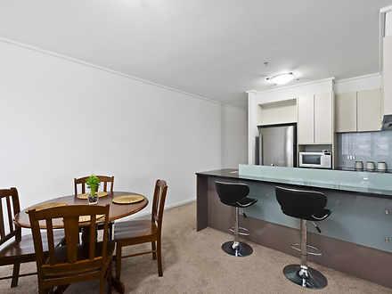 Apartment - 81/173 City Roa...