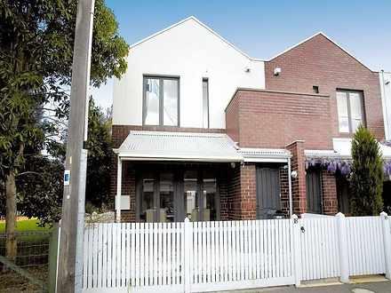 House - 18 Erskine Street, ...
