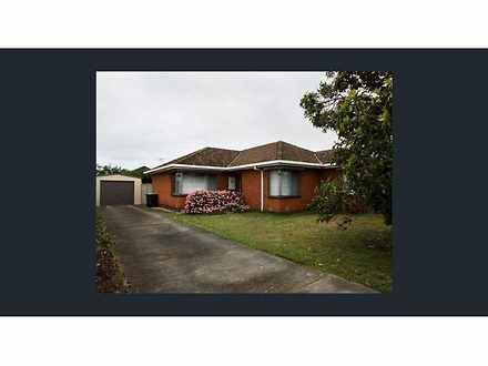House - 11 Barrot Avenue, H...