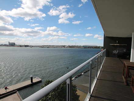 302/5 Honeysuckle Drive, Newcastle 2300, NSW Apartment Photo