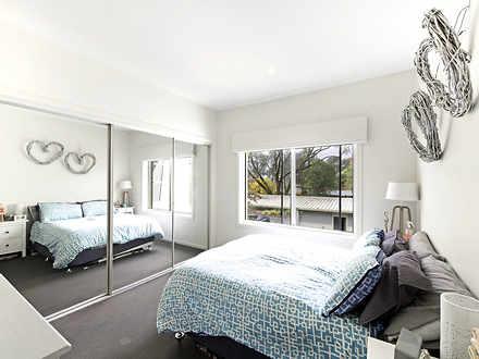 Apartment - 16 / 15 Fox Pla...