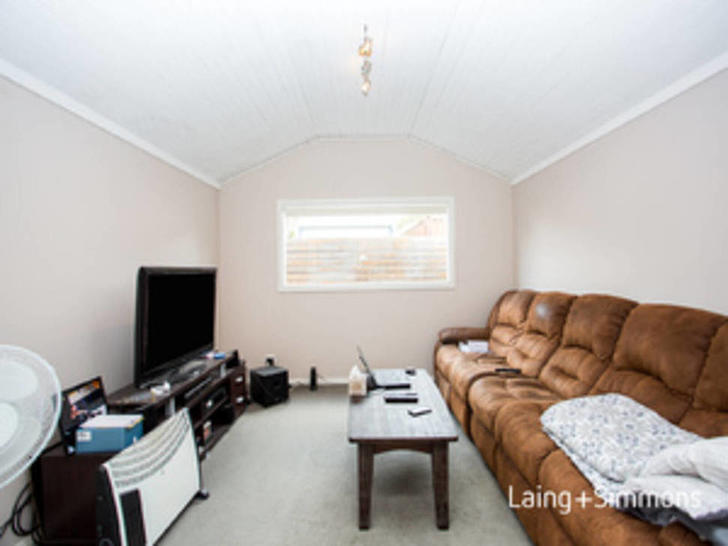 FLAT 22 Short Street, Rosehill 2142, NSW Other Photo