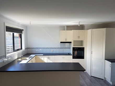 House - 4 Cowle Court, Mian...