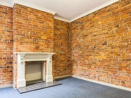 1/164 King Street, Newcastle 2300, NSW Apartment Photo