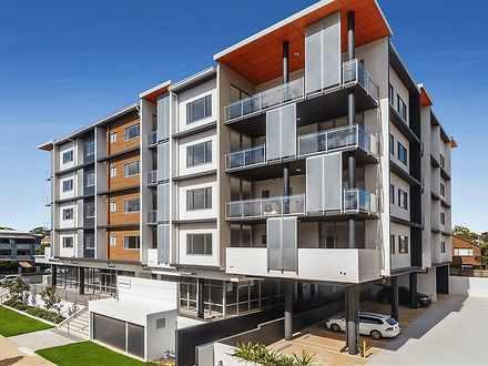 Apartment - 16/12-14 Wharf ...