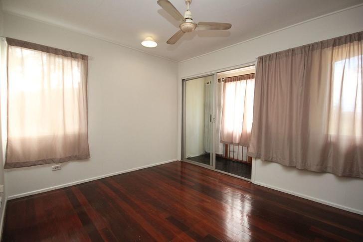 273 Waterford Road, Ellen Grove 4078, QLD House Photo