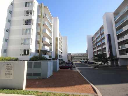 Apartment - 140/64 College ...