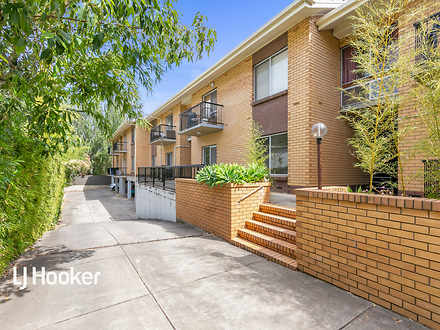 Unit - 4/241 Young Street, ...