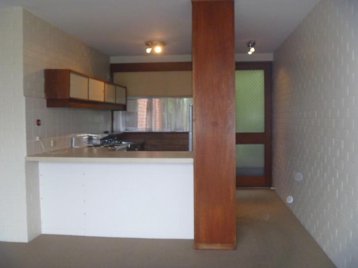 Apartment - 5 / 11 Byron, S...