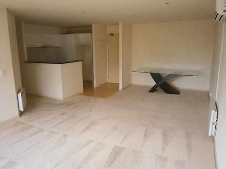 Apartment - 214/102 Camberw...