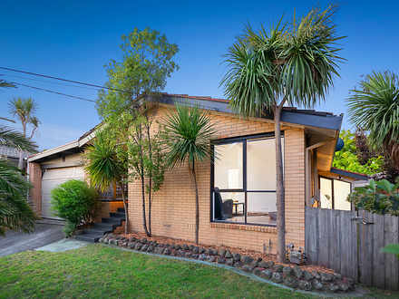 House - 66 Blaxland Avenue,...
