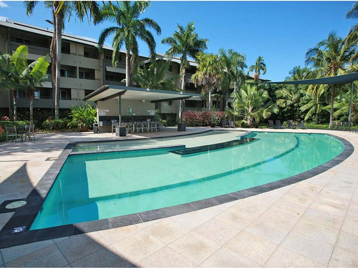 Unit - Kewarra Beach 4879, QLD