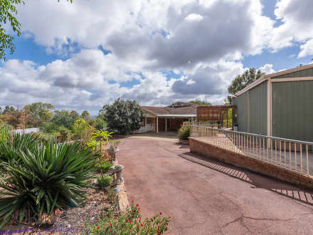 House - 13 Throssell Road, ...