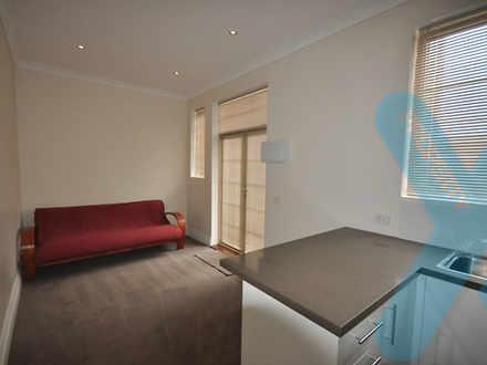 Apartment - 207 / 7 Ordnanc...