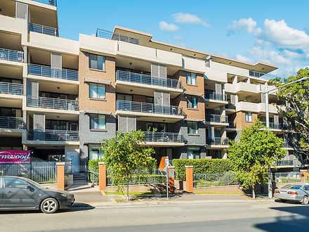 Apartment - 5120/84 Belmore...