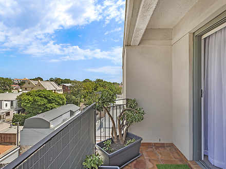 2-12 Glebe Point Road, Glebe 2037, NSW Apartment Photo
