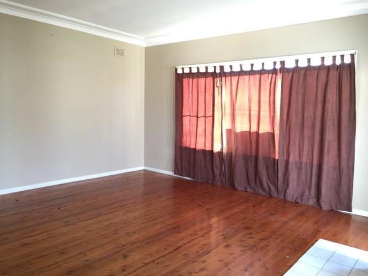 9 Branxton Street, Waratah West 2298, NSW House Photo