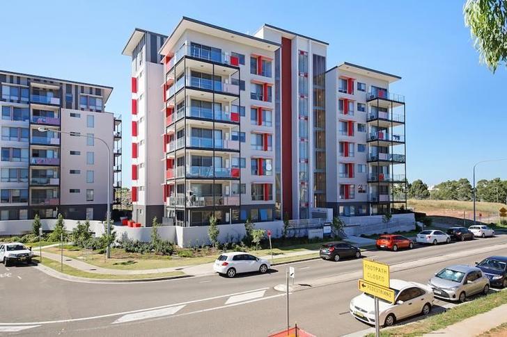 11/110 Kellicar Road, Campbelltown 2560, NSW House Photo