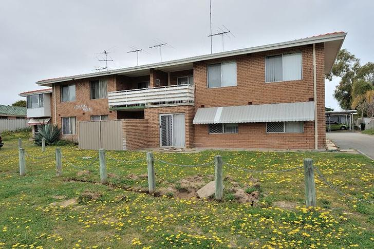 Unit - 9/35 Coventry Road, ...