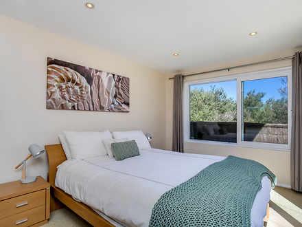 Bed 1555830327 thumbnail