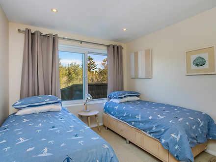 Bed2 1555830349 thumbnail