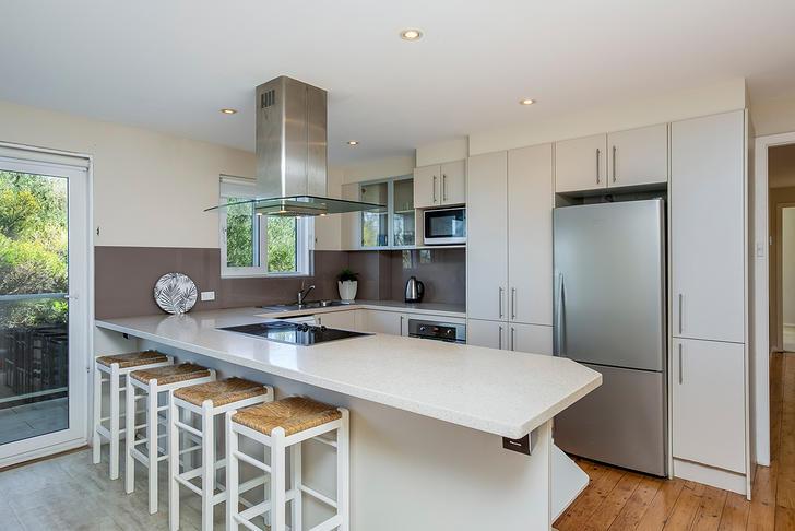 Kitchen 1555830362 primary
