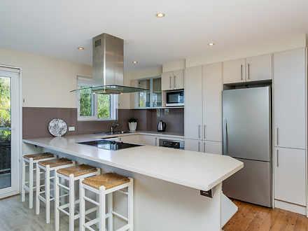 Kitchen 1555830362 thumbnail