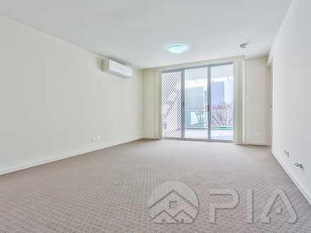 7/610-618 New Canterbury Road, Hurlstone Park 2193, NSW Apartment Photo